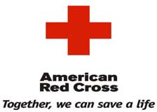 American Red Cross Workplace First Aid/AED/CPR Course
