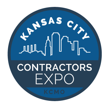 Builders' Industry Expo - Register Now!