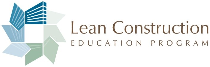 AGC's Lean Construction